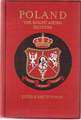 Image for POLAND The Knight Among Nations