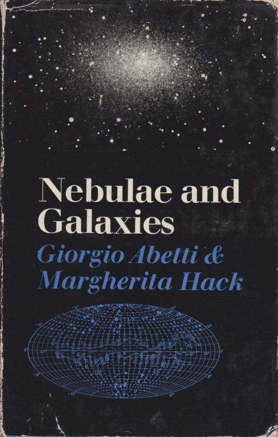 Image for NEBULAE AND GALAXIES