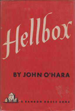 Image for HELLBOX