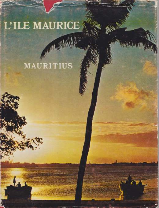 Image for MAURITIUS