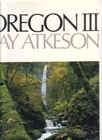 Image for OREGON III