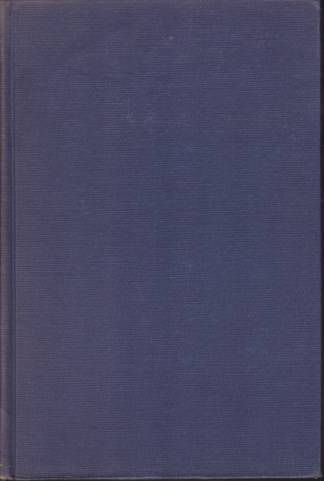 Image for THE LIFE OF WASHINGTON IRVING [VOLUME ONE ONLY]