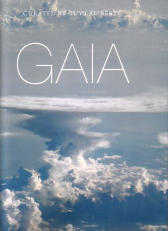 Image for GAIA