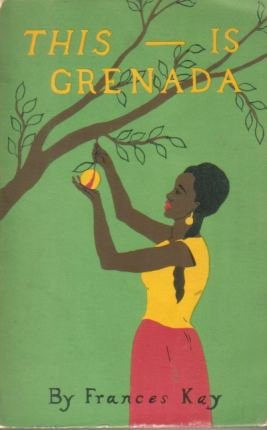 Image for THIS---IS GRENADA