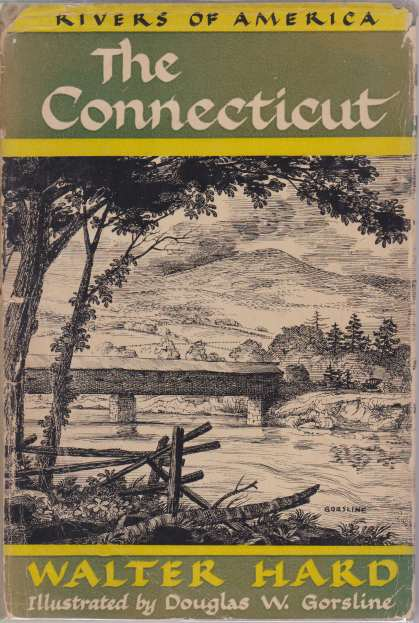 Image for THE CONNECTICUT