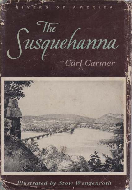 Image for THE SUSQUEHANNA