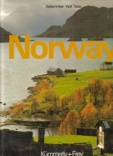 Image for NORWAY