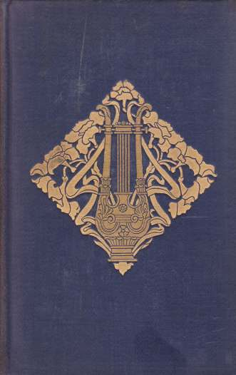 Image for THE POETICAL WORKS OF DANTE GABRIEL ROSSETTI [TWO VOLUME SET]