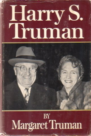 Image for HARRY S. TRUMAN