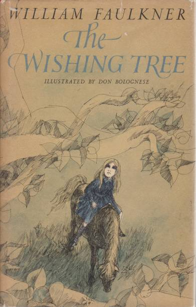 Image for THE VANISHING TREE
