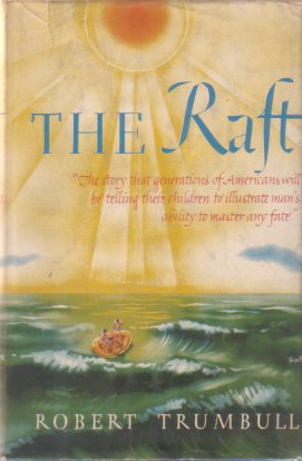 Image for THE RAFT