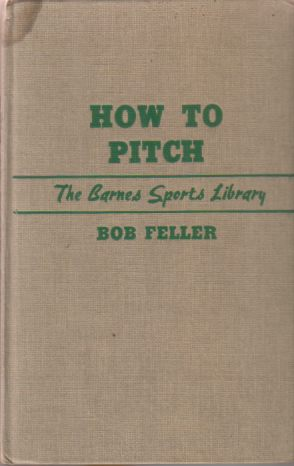 Image for HOW TO PITCH