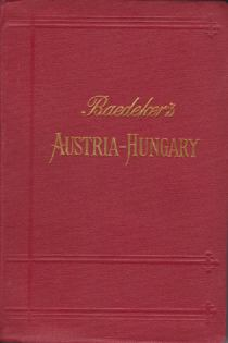 Image for AUSTRIA-HUNGARY Including Dalmatia and Bosnia
