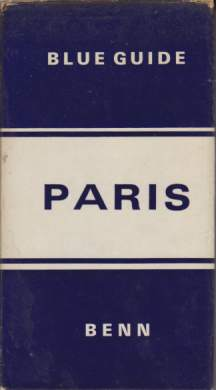Image for PARIS
