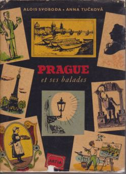 Image for PREGUE DE NOS BALADES