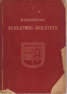 SCHLESWIG-HOLSTEIN UND HAMBURG Reisehandbuch