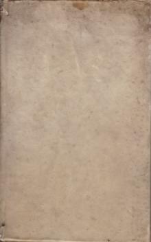 LEZIONI DI COMMERCIO O SIA D'ECONOMIA CIVILE (VOLUME 1 ONLY)