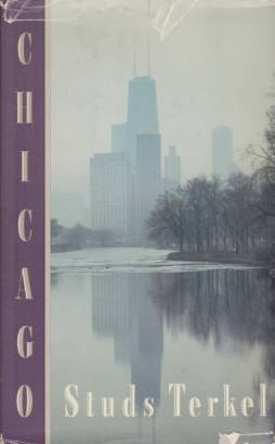 Image for CHICAGO