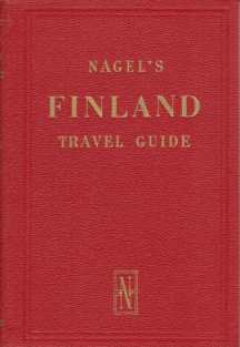 Image for FINLAND