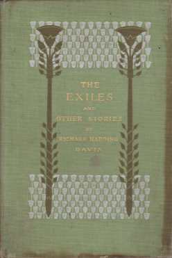 Image for THE EXILES AND OTHER STORIES