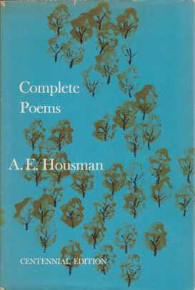 Image for COMPLETE POEMS Centennial Edition
