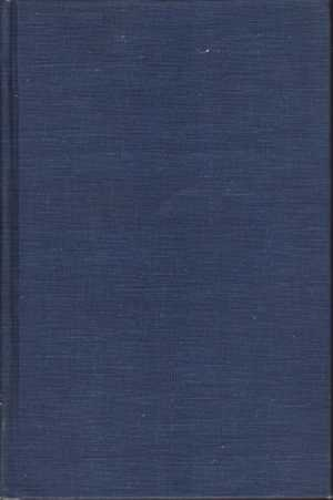 Image for ANTHOLOGY AND BIBLIOGRAPHY OF NIAGARA FALLS [TWO VOLUME SET]