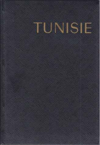 Image for TUNISIE