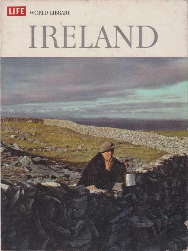 Image for IRELAND