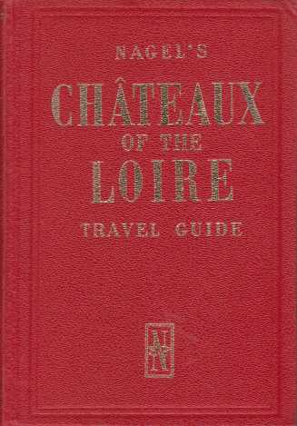 Image for Chteaux of the loire