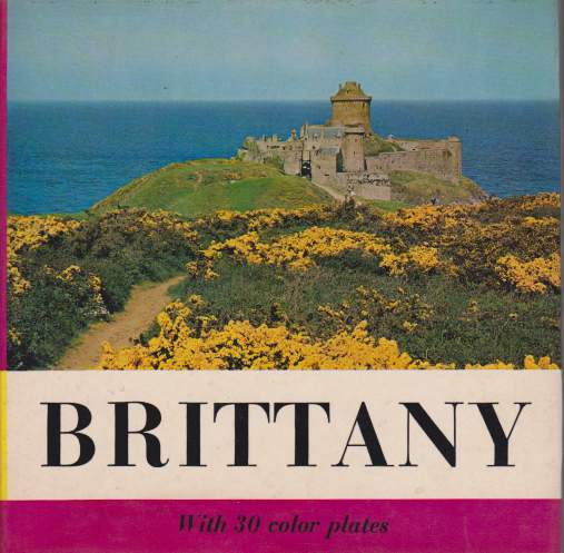 Image for Brittany