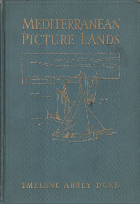 Image for MEDITERRANEAN PICTURE LANDS
