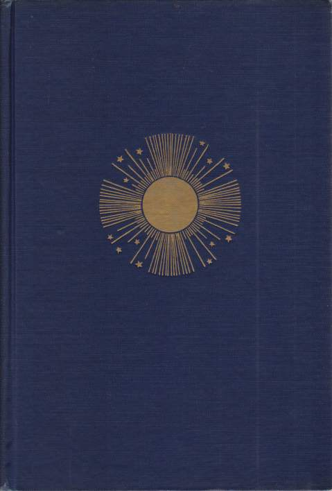 Image for IT'S ME O LORD The Autobiography of Rockwell Kent
