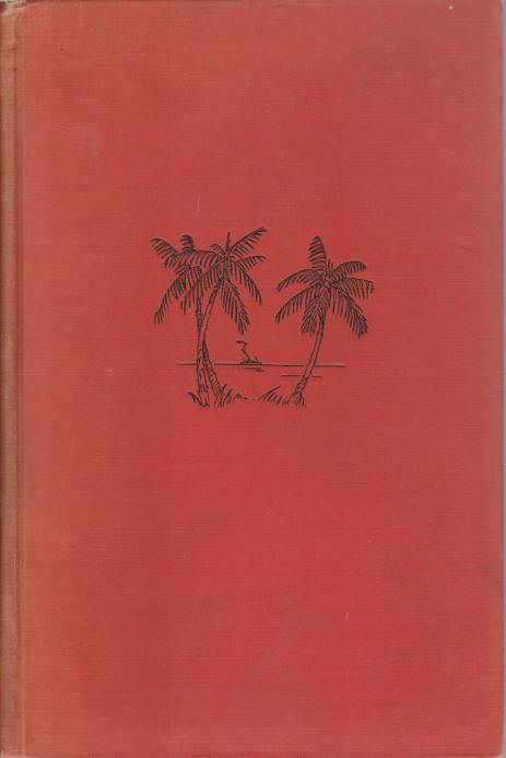 Image for THE ROMANCE AND RISE OF THE AMERICAN TROPICS