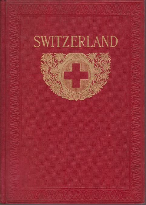 Image for SWITZERLAND