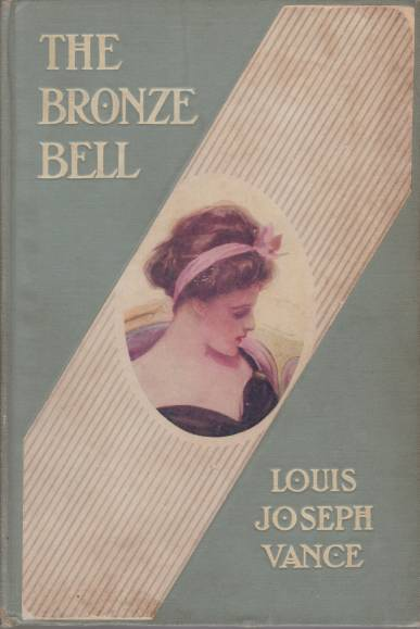 Image for THE BRONZE BELL