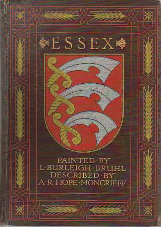 Image for ESSEX