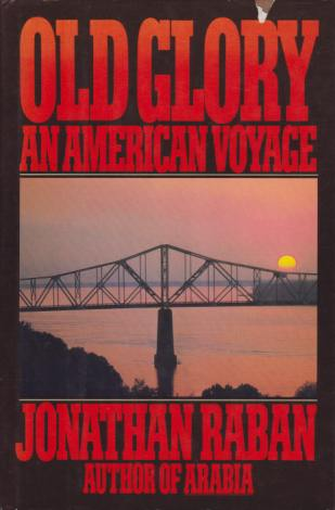 Image for OLD GLORY An American Voyage