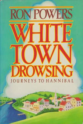Image for WHITE TOWN DROWSING