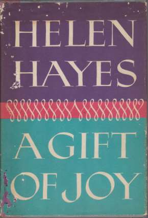 Image for GIFT OF JOY