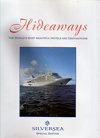 Image for HIDEAWAYS The World's Most Beautiful Hotels and Destinations