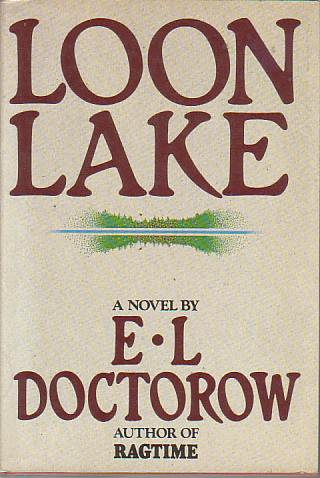 Image for LOON LAKE