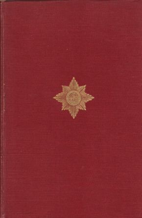 Image for THE IRISH GUARDS IN THE GREAT WAR [TWO VOLUME SET] Edited and Compiled from Their Diaries and Papers