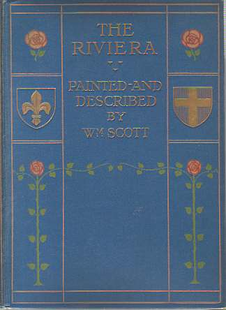 Image for THE RIVIERA